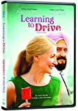 Learning to Drive (Bilingual)