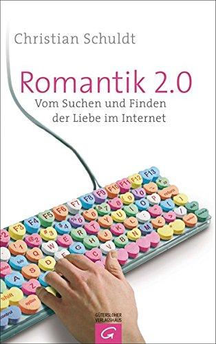 romantik-2-0-vom-suchen-und-finden-der-liebe-im-internet