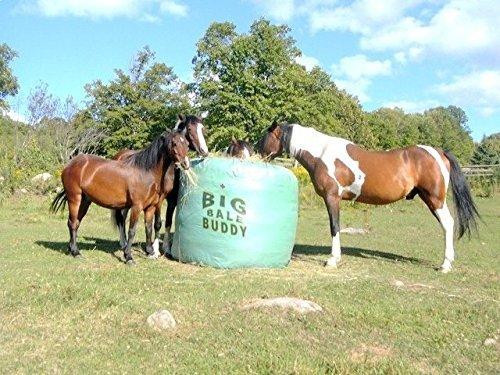 Big Bale Buddy Large (X-Large) by Big Bale Buddy