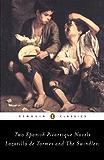 The Swindler and Lazarillo de Tormes: Two Spanish Picaresque Novels (Penguin Classics)