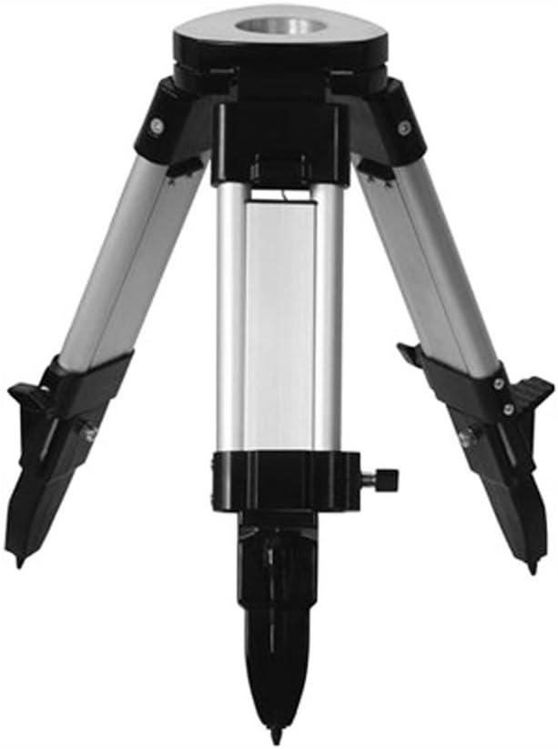 Mini Instrument Tripod for Total Station Laser Auto Level Scanner