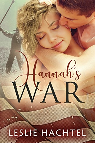 Hannah's War by [Hachtel, Leslie]