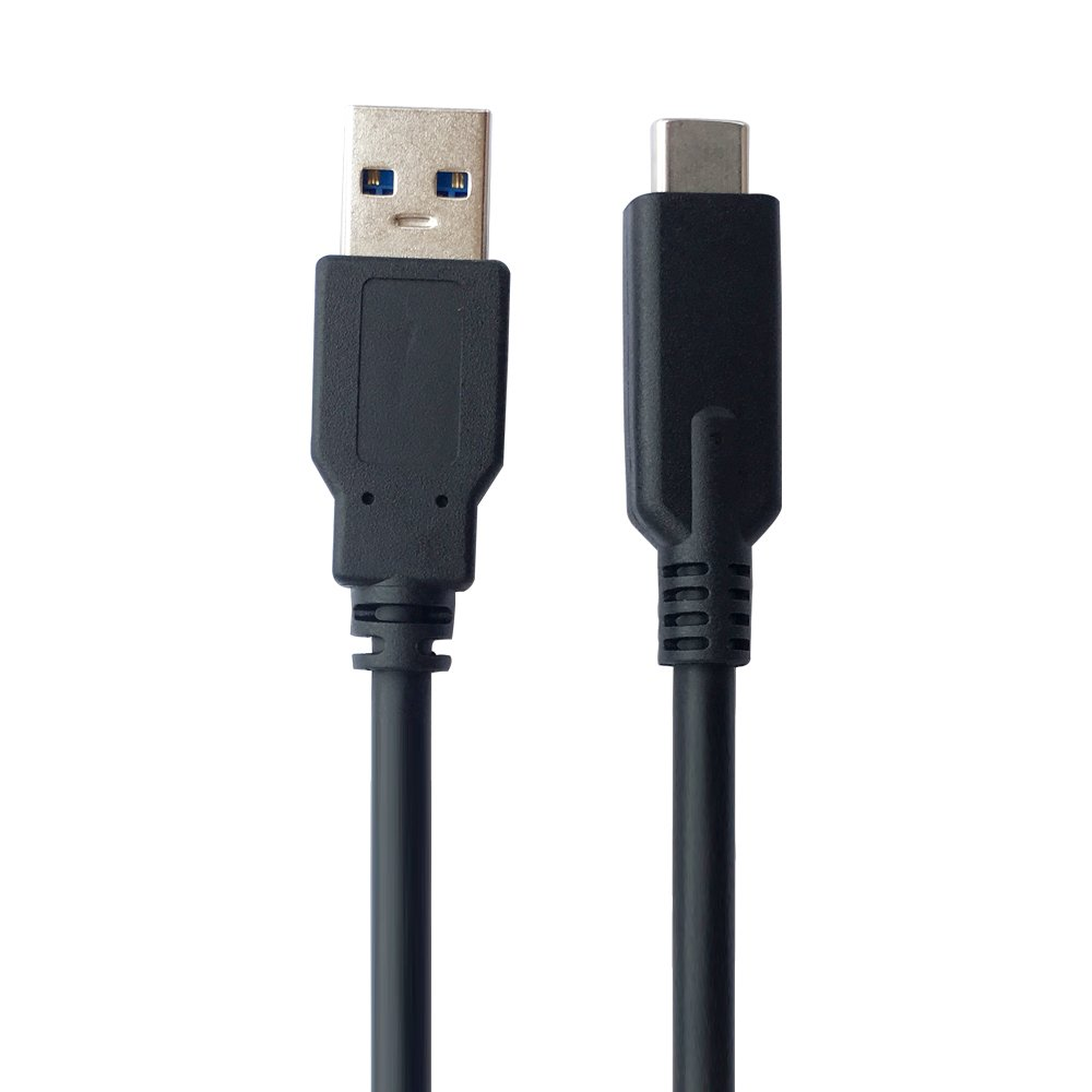 D5-300 D5-300C TYPE A-C TerraMaster USB 3.1 Type A to C Cable for TerraMaster D2-310