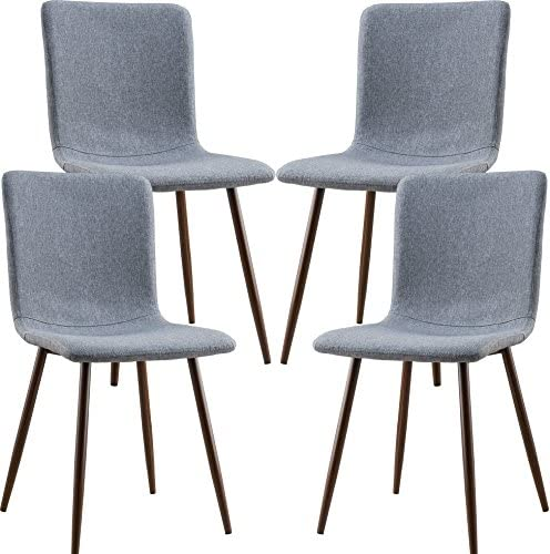 EdgeMod Wadsworth Dining Chair