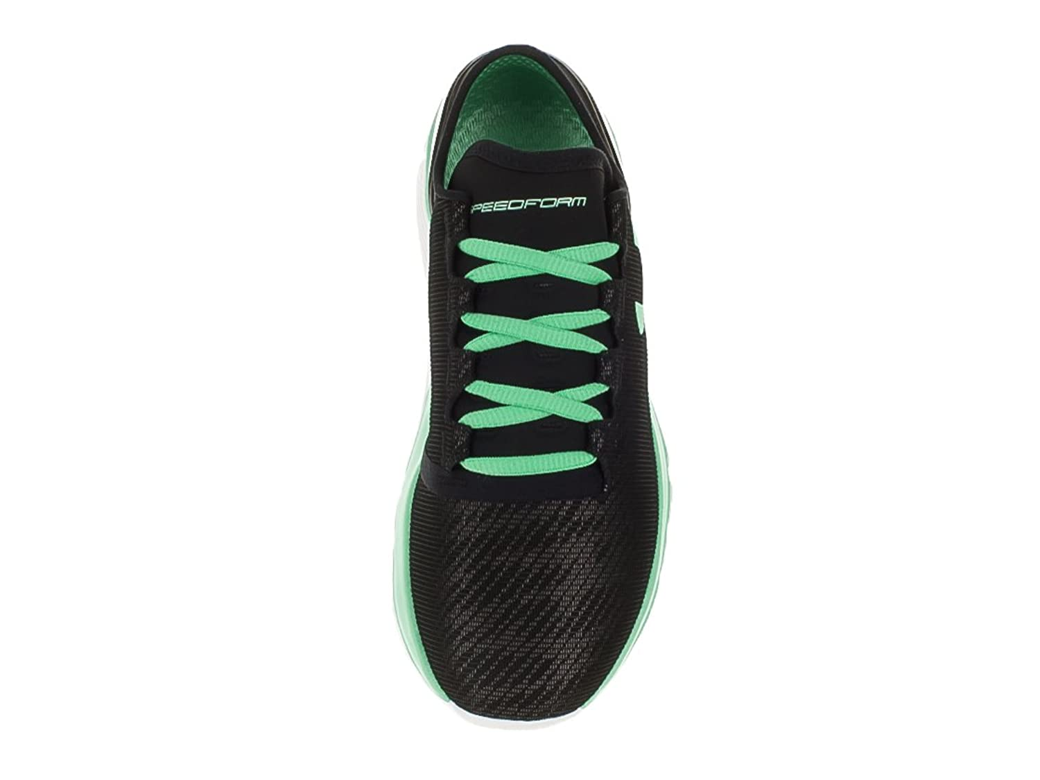 Under Armour Scarpe Da Basket Amazon India 5RfCsK4MP