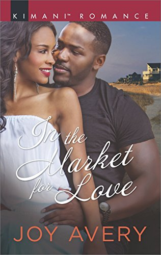 In the Market for Love (Kimani Romance)