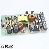 JoyNano 240W Switching Power Supply 12V 20A AC-DC