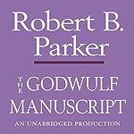 The Godwulf Manuscript | Robert B. Parker