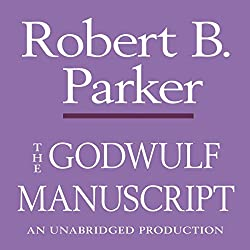 The Godwulf Manuscript