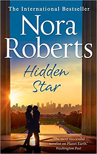 Stars in the sky dating reviews