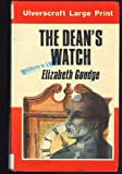 The Dean's Watch, Elizabeth Goudge, 0708907962