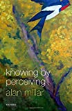 Knowing by Perceiving