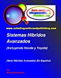 Sistemas Híbridos Avanzados, Mandy Concepcion, 1463575718
