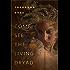 Come See the Living Dryad: A Tor.com Original