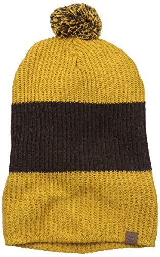 Timberland Mens Fashion Slouchy Beanie