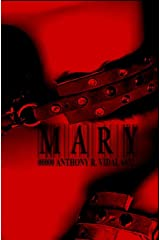 Mary Paperback