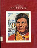 Chief Joseph, James R. Rothaus, 0886821584