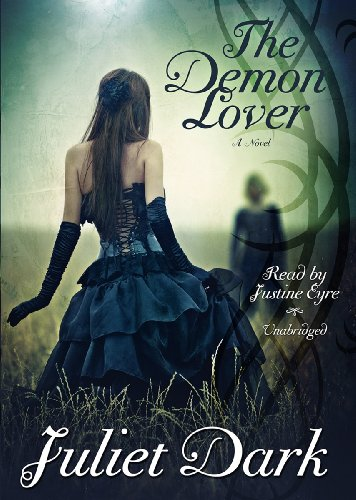 The Demon Lover (Fairwick Trilogy, Book 1)