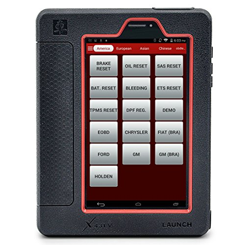 LAUNCH Original Diagnostic Bluetooth Function product image