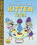 img - for LGB KITTEN TALES - L book / textbook / text book