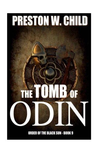 Tomb of Odin