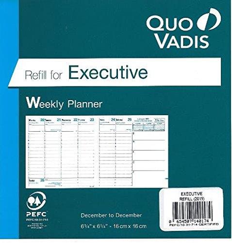quo-vadis-executive-2017-planner-refill