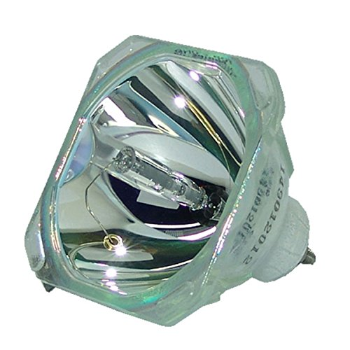 Lytio Premium for Panasonic TY-LA1001 TV Lamp TYLA 1001 (Original Philips Bulb) ()