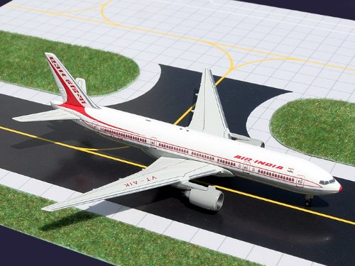 gemini-air-india-b777-200-1-400