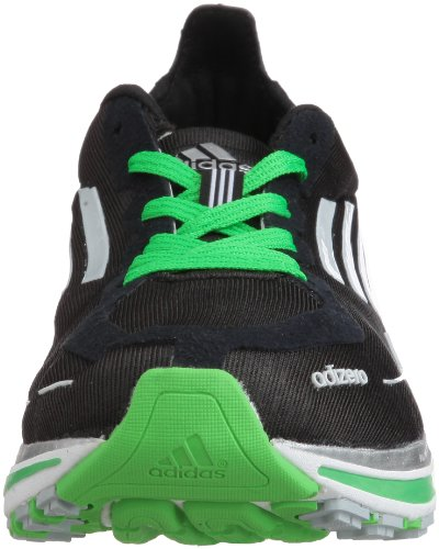 Adidas Damen Laufschuh Sportschuh F50 Runner Schwarz / G42281 (8.5 US)