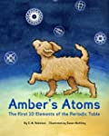 Amber's Atoms: The First Ten Elements...