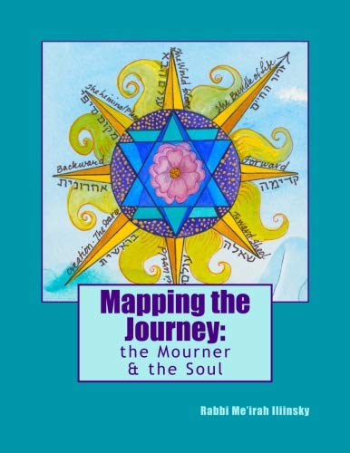Where To Find Journey Mapping