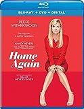 Home Again [Blu-ray]