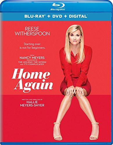 Home-Again-Blu-ray