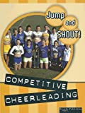 Competitive Cheerleading, Tracy Nelson Maurer, 1595155015