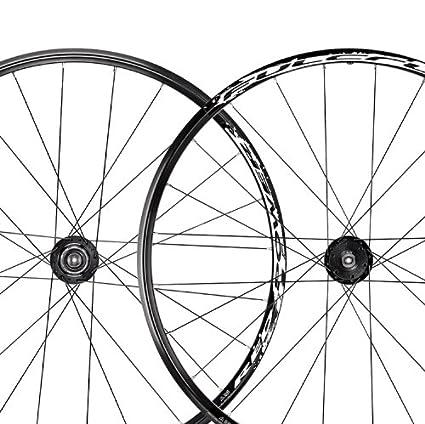 Juego de ruedas para MTB fulcrum