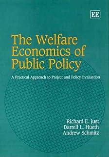 Download Research Agendas In Eu Studies: Stalking The Elephant (Palgrave Studies In