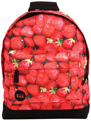 Mi-Pac - Borsa 740260-010_Strawberry Print_41