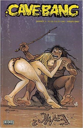 sex tamil videos
