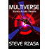 Multiverse: Stories Across Realms