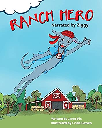 Ranch Hero