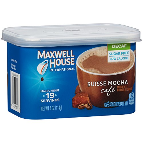 maxwell-house-international-caf-flavored-instant-coffee-suisse-mocha-decaf-sugar-free-4-ounce-canist