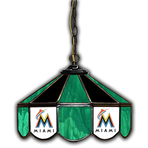 Marlins Lighting Miami Marlins Lighting