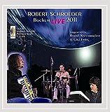 Bochum Live 2011 [Explicit]