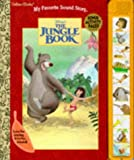 The Jungle Book, Tim O'Brien, 030771134X