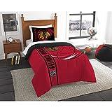 UNK Sports Fan Comforters