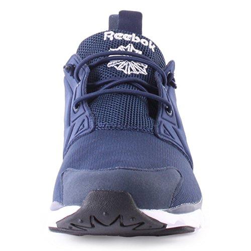 Reebok Furylite Herren Sneaker Blau