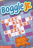 Wacky World of F Words Puzzle Book, Howie Dewin, 0439275695