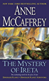 The Mystery of Ireta: Dinosaur Planet & Dinosaur Planet Survivors