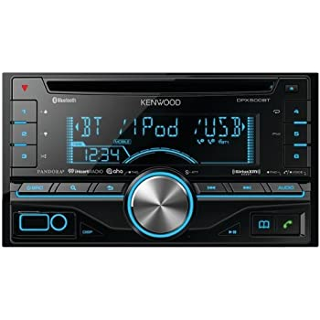 51ZT753xm0L._SL500_AC_SS350_ amazon com kenwood dpx500bt double din in dash car stereo kenwood dpx300u wiring diagram at reclaimingppi.co
