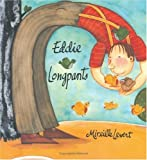 Eddie Longpants, Mireille Levert, 0888996713